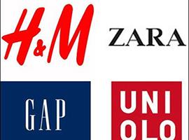 快时尚扩张趋势放缓  低成本时尚电商玩家不可忽视