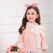公主的新装 泰迪珍藏给你一颗萌化的童心