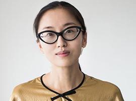 MsMIN创始人刘旻:从淘宝走出到连卡佛的独立设计师