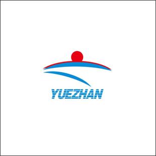 2017中国(广州)国际网印喷印数码印花展