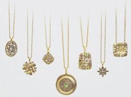 全球6大珠宝设计师在扬州举办珠宝展 打造原创文化
