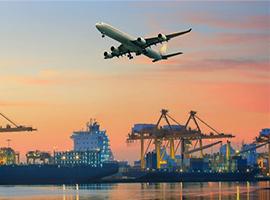 阿里将在扎达尔建立欧洲物流中心 扩大运输物流