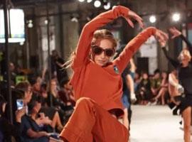 纽约时装周即将剧烈解崩?行程缩减 品牌频退