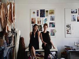 短租服务平台Airbnb有新动作 这次带你接触时尚行业