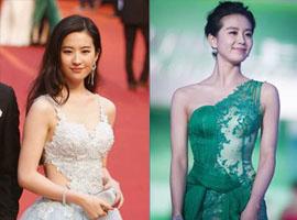 2017秋冬纽约时装周开幕在即 16位中国设计师将亮相