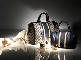品牌正不断多样化销售 欧洲奢侈品却败走天猫京东