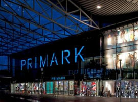 Primark卖得比H&M、淘宝还便宜 这是什么来头?