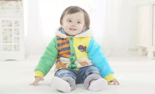 """""""婴儿潮""""难如愿,零售企业进军童婴市场需时间积淀"""