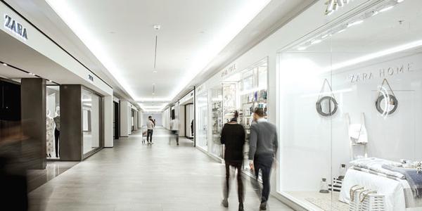 最近,ZARA 母公司 Inditex 发布新一季度财报,财报显示,该集团的营业额和净利润均在增长,这个庞大的西班牙服装集团还在不断扩张。