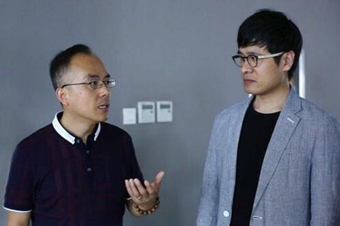 韩都衣舍搭手韩国户外第一品牌 打通电商全产业链
