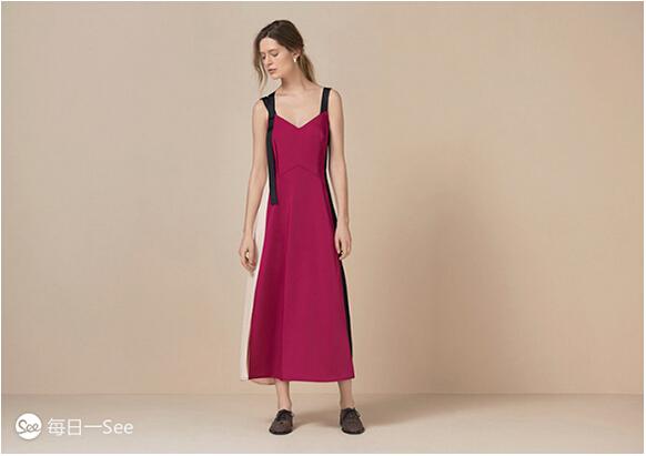 英国女孩都穿什么牌子的衣服 介绍这7个品牌