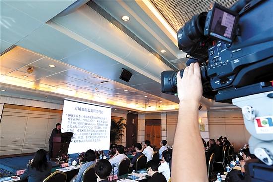 柬埔寨驻华使馆商务参赞TEA KONG解读柬埔寨纺织服装投资政策
