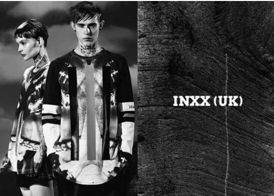 男装有什么国际品牌_盘点:25大设计师风格男装品牌 速写等在列