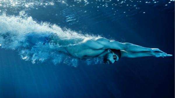 后奥运时代:奥运赞助商级别与赞助效果不再划等号