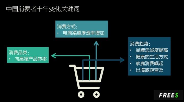 绥化gdp_黑龙江绥化的2019上半年GDP出炉,省内可排名多少(3)