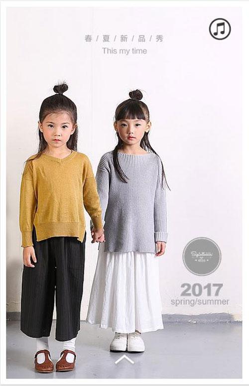 私品堂童装sipintomn kids2017春夏订货会全国巡展准备开始