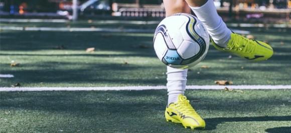 西班牙最大体育品牌Joma完成在海外市场的重要布局