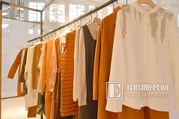 宁波国际服装节