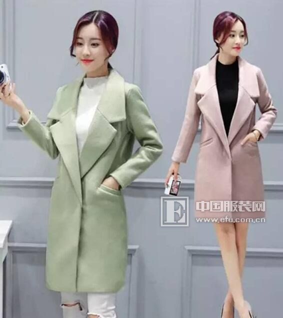 中式服装工作室装仺h㹨/_服装 工作服 套装 职业装 制服 566_636