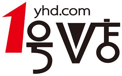 logo logo 标志 设计 矢量 矢量图 素材 图标 400_248
