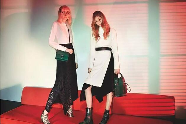 CHARLESKEITH