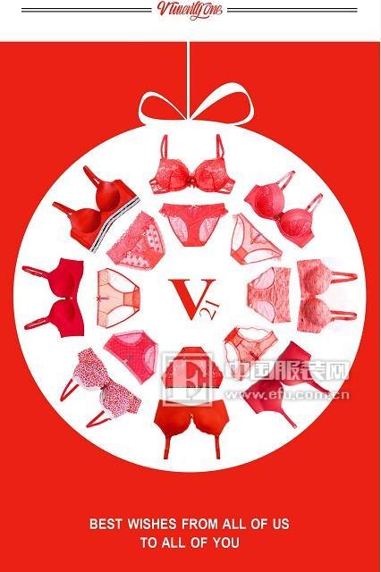 """香港V21""""开运红""""穿搭,开启一整年的好运气!"""