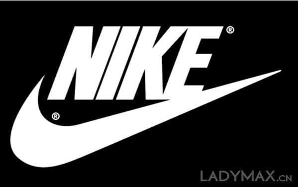 Nike第三个季度收入增长14%昨日股价暴涨8%