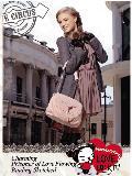 中国娃娃女装77595款