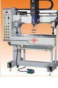 鸿达工业缝纫设备82993款
