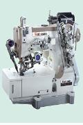 凯旋工业缝纫设备83100款
