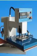 西园工业缝纫设备83256款