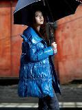 钡禾时尚女装女装85166款
