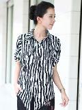 贝尚莱伊女装85259款
