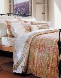 富安娜家用纺织89092款