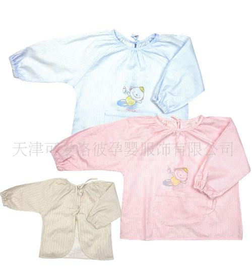 童装_天津可爱洛彼孕婴服饰有限公司 蛋比比_中国服装