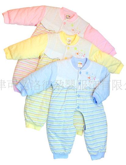 童装_天津可爱洛彼孕婴服饰有限公司 可爱洛彼_中国