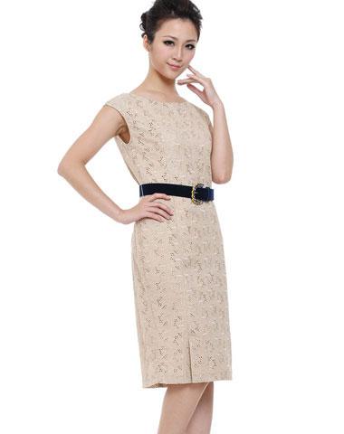 时尚女人女装96698款