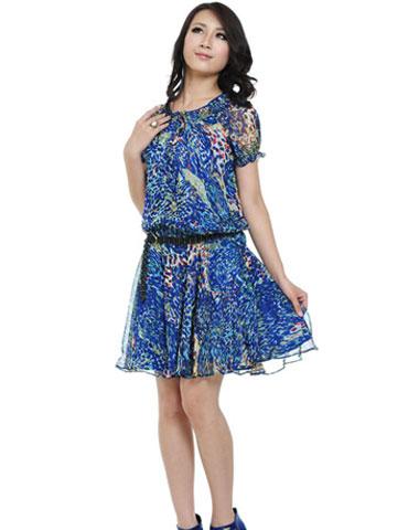 时尚女人女装96700款