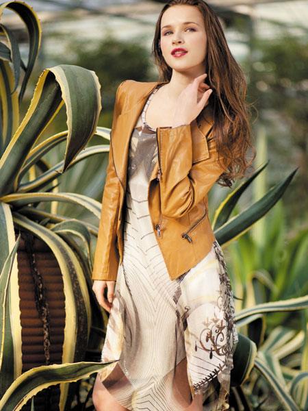 安霓可·古特尔女装103893款
