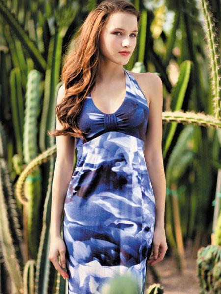 安霓可·古特尔女装103895款