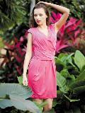安霓可·古特尔女装103886款