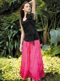安霓可·古特尔女装103887款