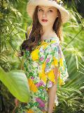 安霓可·古特尔女装103891款