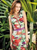 安霓可·古特尔女装103897款
