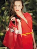 安霓可·古特尔女装103898款