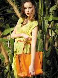 安霓可·古特尔女装103899款