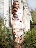 安霓可·古特尔女装103900款