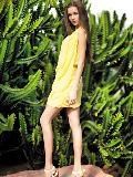 安霓可·古特尔女装103905款