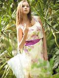 安霓可·古特尔女装103906款