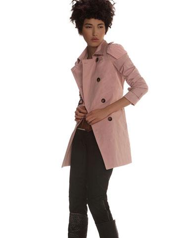 她图女装加盟 助力女装经销商简单开店 轻松赚钱